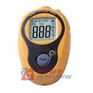 Pirometr VA6510       0  +270°C