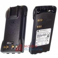 Akumulator MOTOROLA PMNN-4151  HNN-9008 seria GP Oryginał