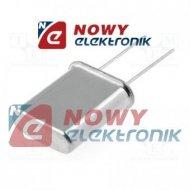 Kwarc 2.0 MHz          k.16027