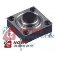 Mikroswitch TACT-WS100H50B160 10x10mm h-5mm wodoodporny