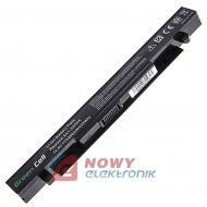 Akumulator ASUS ASX550 4 cell  laptop