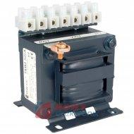 TMM50/A400/230-24 Trafo 400VAC / 230V  24V  50VA