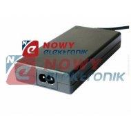 Zasilacz ZI laptop 15V 3A TOSHIB 3,0x6,5 45W  TOSHIBA
