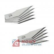 Wymienne ostrze do noża 8PK-394A 508-394A-B