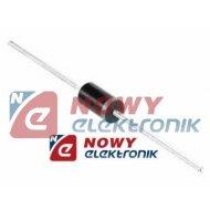 Dioda MR856 3A600V-200ns szybka -1N5406