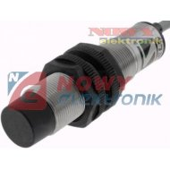 PCIA-8R Czujnik ind.8mm.NC. 90-250VAC M18