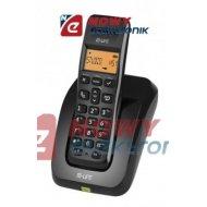 Telefon M-LIFE ML0656 bezprzew. stacjonarny