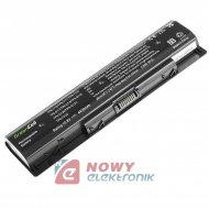 Akumulator HP HSTNN-YB4N PI06 Laptop