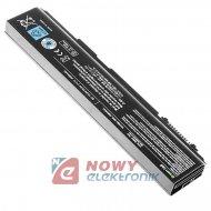 Akumulator Toshiba Tecra A11 PA3788U-1BRS 6 cell  do laptopa