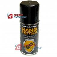 Spray Home&Garden Smar NANOPROTECH penetrujący nowej generacji