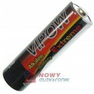 Bateria LR6 VIPOW EXTREME