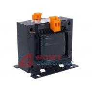 STM320/230V Trafo (230V/230V)  320VA
