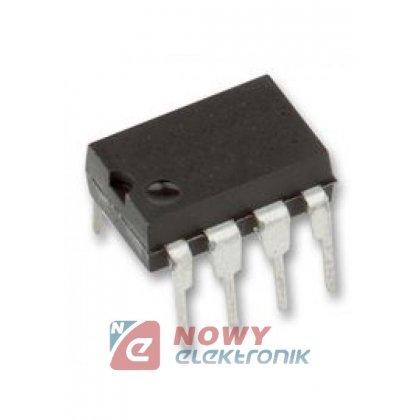 HCPL7800A-000E      Transoptor