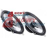 "Głośnik PHONOCAR 2067 5""x7""samo 190x138mm 2dr.90W 5x7 Ford/Mazda"