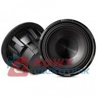 """Głośnik sam. ALPINE X-W 12D4    samochodowy subwoofer 30cm/12"""""""