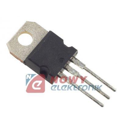 2SC2075 - 2SC2078     Tranzystor