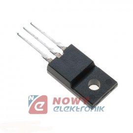 BUZ90AF-4N60E-2SK1118 Tranzystor -STP4NK60ZFP -3NB80