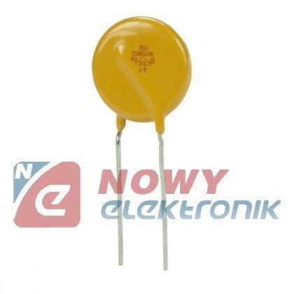 Warystor JVR-10N241K 150V--k5966