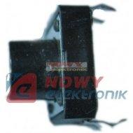 Mikroswitch 12x12x8,5mm(5,3) Ts12-080 TM118D przewlekany