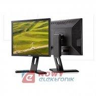 """Monitor LCD 19"""" DELL P190ST 487 (poleasingowe gwar.6 m-cy)"""