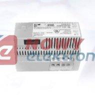 Elektronika 19L z interkomem Zasilacz domofonowy