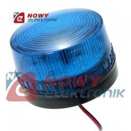 Sygnalizator optyczny HC05BD LED