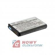 Akumulator SAMSUNG GT-B2710 780mAh Solid  AB803446BU