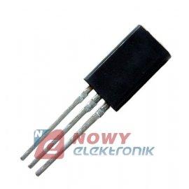 2SA965 -2SA1013 2SA1275 2SB647 2SB1212 Si-P 120V 0.8A 0.9W 120MHz