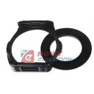 Zestaw COKIN P adapt+holder 67mm FOTO