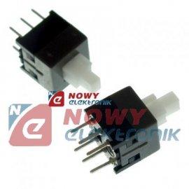 Mikroswitch ON-OFF I TYP YW4-104 stabilny mikroprzełącznik