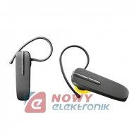 Słuchawka Bluetooth JabraBT2047