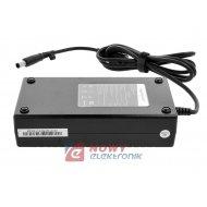 Zasilacz ZI laptop 19V 9,5A HP 5,0*7,4 pin MOV