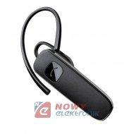 Słuchawka Bluetooth EXPLORER 15 PLANTRONIC ML15