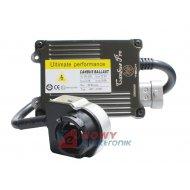 Przetwornica Xenon Canbus D2S D2R cyfrowa M-TECH Canbus PRO