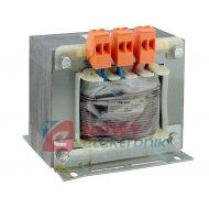 TMB1000/230V Trafo  (230/230V) TSM TMB1000/005M/1 Separujący