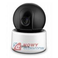 Kamera IP IPC-A22P 3,6 Kop.FHD (*) DAHUA IMOU WiFi 2Mpx microSD Ranger