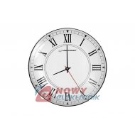 Zegar ścienny ESPERANZA EHC018R ROMA