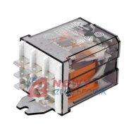 Przekaźnik F62.83.8.230.0300 FIN 230VAC  16A