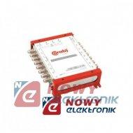 Multiprzełącznik 5/16 CORAB  SMART LINE Multiswitch
