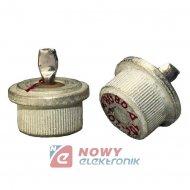 D104-20-2 20A/200V anoda Dioda wciskana fi12mm Anoda