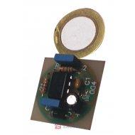 NE004 Sygnalizator akustyczny,