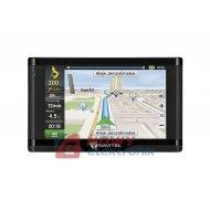 Nawigacja GPS Navitel E500/MAG  EU Europa dożywotnia aktualizacja