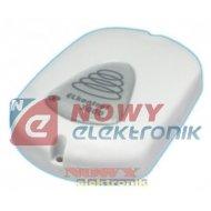 Czytnik Elkontrol 3000 KP/K/DC/H RFID Wersja 24V