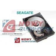 HDD 1TB Dysk twardy SATA 600 SEA SEAGATE