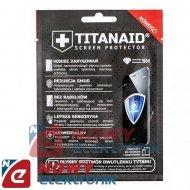 Szkło ochronne w płynie TITANAID do smartfon/tablet uniwersalne