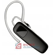 Słuchawka Bluetooth BT M70      PLANTRONIC
