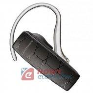 Słuchawka Bluetooth EXPLORER 55 PLANTRONIC