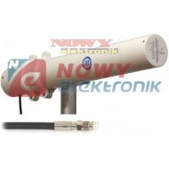 Antena GSM ATK-16/2GHz 3G LTE 10m 1,9-2,1 GHz gn.FME