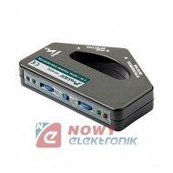 Detektor ind.NT-6352 PROSKIT (napięcie,metal,drewno)wykrywacz