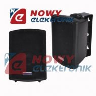 Kolumna Q5451 Dibeisi kpl.2szt 160W 8Ω dwudr+tweeter, system kolumn